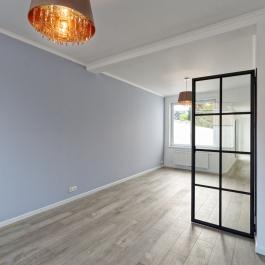 Renovatie woning te Nieuwpoort